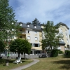 Hôtel à Vic-Sur-Cère