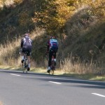 Séjour Cyclotourisme Cantal