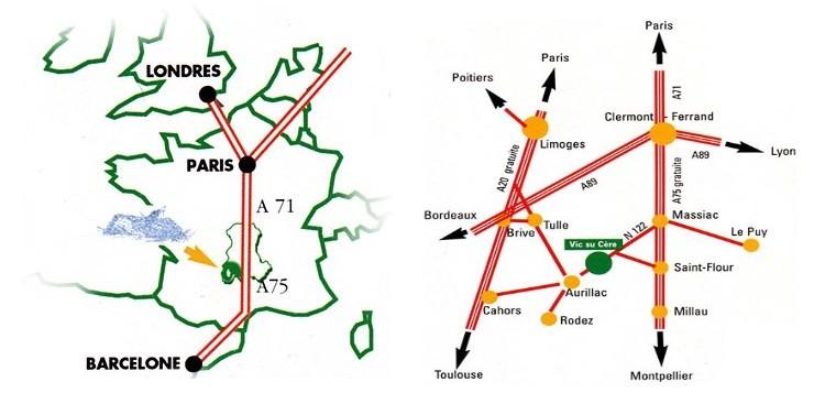 plan-acces-vic-sur-cere