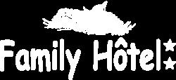 logo-hotel-blanc