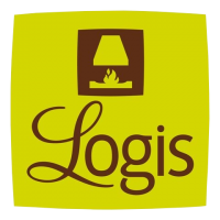 Logis du Cantal